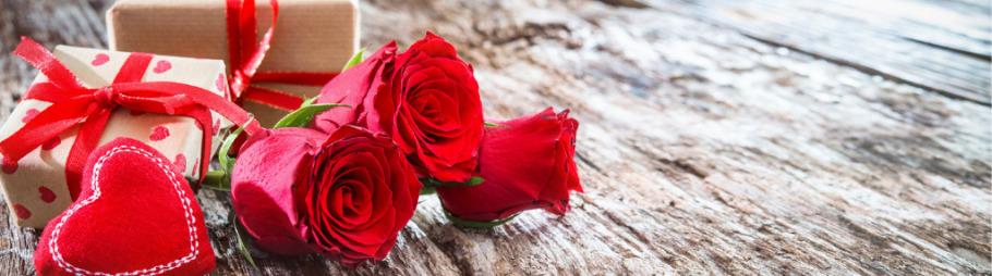 Offres Accueils Amoureux